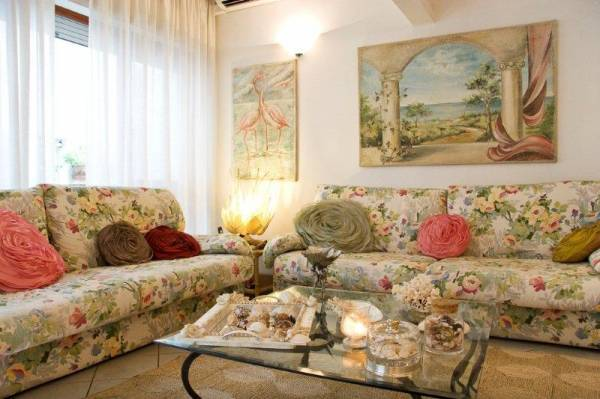 Seaside Houses Forte dei Marmi  FOR SALE