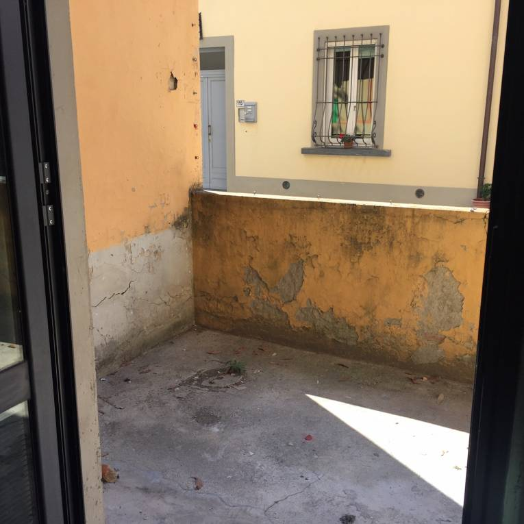 Commercial property Prato  FOR SALE