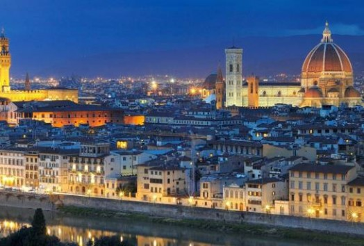 Hotel  FOR SALE  Firenze