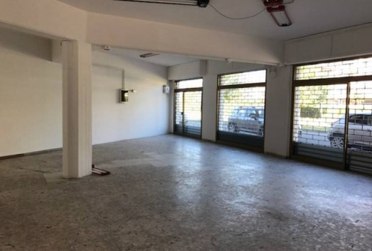 Commercial property  TO RENT  Campi Bisenzio