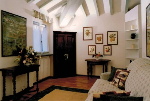 Apartment  TO RENT  Prato