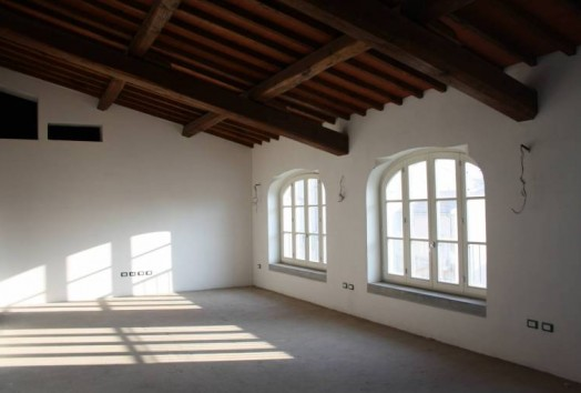 Apartment  FOR SALE  Prato
