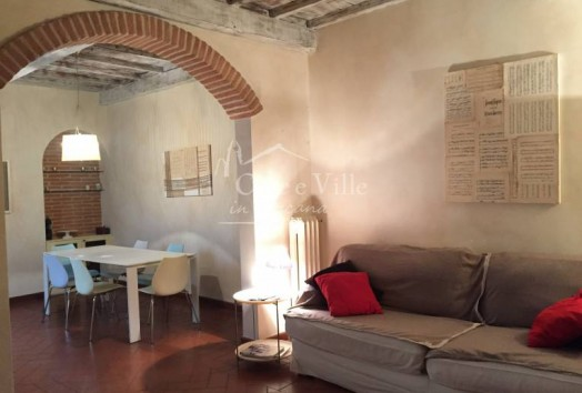 Apartment  FOR SALE  Firenze