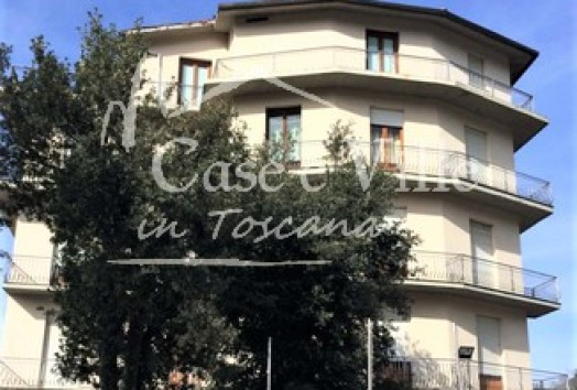 Hotel  FOR SALE  San Marcello Pistoiese
